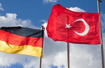 Alman belediyeden Türkleri şoke eden uyarı mektubu