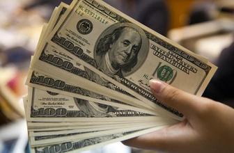 Dolar ne kadar oldu 16 Kasım 2017 euro-dolar fiyatı