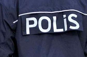 Göreve iade edilen polis listesi KHK'sız emniyet...