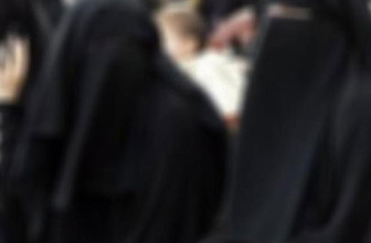 DEAŞ'lı kız kardeşler ifadeleriyle şoke etti