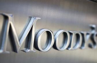 Moody's, Türkiye raporunu yayınladı! Dirençli ekonomi...