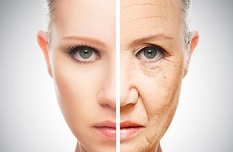 Bu yöntem yaşlanmayı yavaşlatıyor bilim insanları yeni buldu