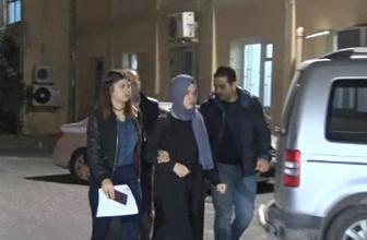 İstanbul merkezli 10 ilde eş zamanlı FETÖ operasyonu