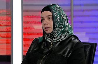Huriye Martı nereli eşi kim Türkiye'de bir ilk