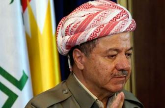 "Irak mahkemesinden ""referandum"" kararı"
