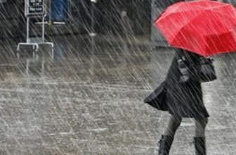 Adana'da bu hafta hava nasıl olacak meteoroloji uyardı