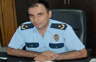 FETÖ'den hapis cezası alan eski polis: Keşke o gece...