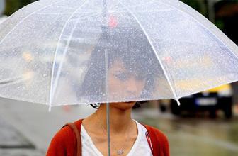 Nevşehir'de bu hafta hava nasıl olacak meteoroloji raporu