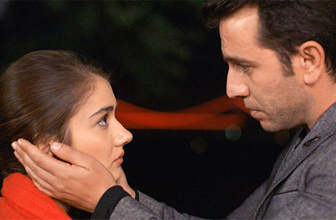 Ver Elini Aşk yeni bölüm bugün var mı 21 Kasım Kanal D yayın akışı