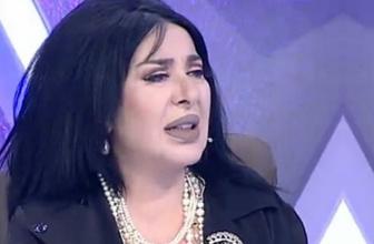 Nur Yerlitaş kimdir şehitlerle ilgili ne dedi olay video