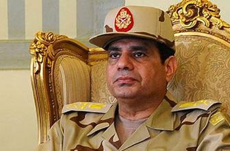 Mısır'dan Türkiye'ye casusluk suçlaması! Gözaltılar var...