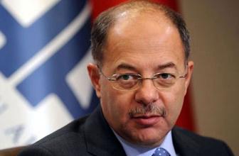 Başbakan Yardımcısı Akdağ llk kez açıkladı: Atık suda arayacağız
