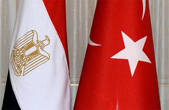 Türkiye'de bir günlük yas ilan edildi bayraklar yarıya indi