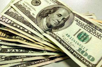 Dolar bugün ne kadar 27 Kasım eoru-dolar fiyatları