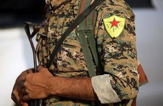 ABD PYD ittifakında Türkiye için kötü haberler
