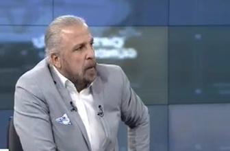 Mete Yarar: Son dönemin en büyük istihbarat operasyonu