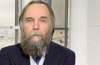 Putin'in beyni Rus Prof. Türkiye'yi uyardı: B planı yapın