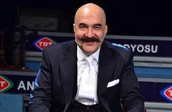 Derya Kaya kimdir TRT'nin ünlü spikeri vefat etti