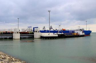 Kardeş Azerbaycan'dan rekor petrol üretimi