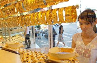 Gram altın ne kadar oldu? Altın fiyatları