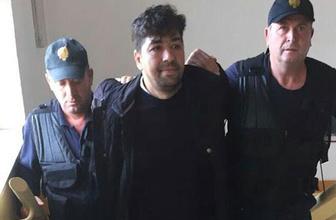 Fuat Avni'ye istihbarat sağlıyordu o ülkede yakalandı