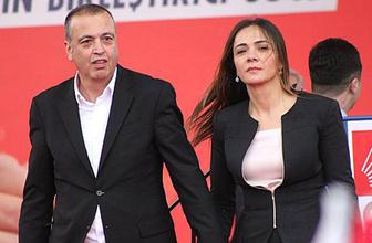 CHP'li İlgezdi hakkındaki suçlamalar! Aile boyu yolsuzluk