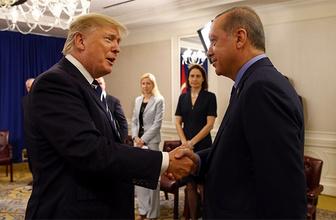 FBI'ın Türkiye'deki görevlisi emniyete çağrıldı
