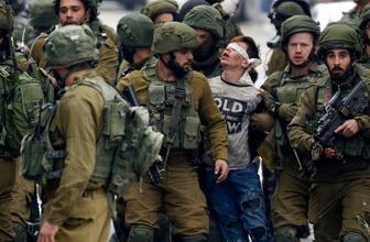 Kudüs direnişinin sembolü Cuneydi için yeni karar