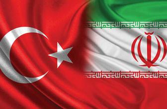 Kritik gelişme! Türkiye ve İran anlaştı