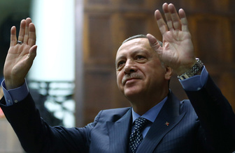Erdoğan talimat verdi 3 ilde hayata geçirildi