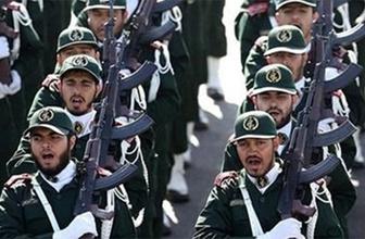 Ve İran harekete geçti! O bölgeye askerleri yığdı