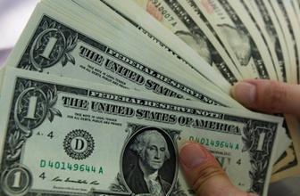 Dolardaki artış sürebilir kritik tahmin! 18 Aralık dolar fiyatları