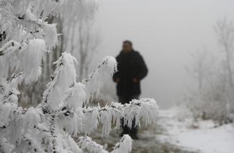 Antalya için alarm! Gün gün haftanın hava durumu