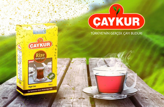 Çaykur Türkiye ve Almanya fiyatları olay oldu bu doğru mu?