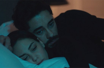 Kalp Atışı 25.bölüm fragmanı Ali Asaf'ın aşk anlarına bakın