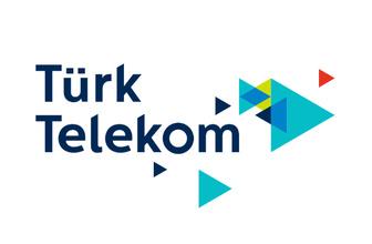 Türk Telekom'dan 200 milyon avro kredi