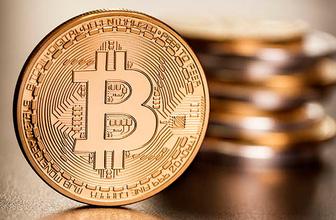Dev bankadan Bitcoin için şaşırtan uyarı