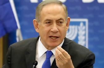 Filistin ve İsrail'den BM kararı sonrası açıklama