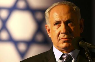 İsrail'den Kudüs kararını hiçe sayan yeni hamle