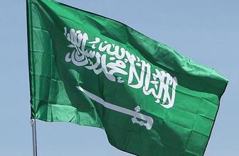 Suudi Arabistan'ın İsrail kararı şaşırttı