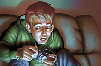 Bilgisayar oyunu bağımlılığı akıl hastalığı olarak sayılacak