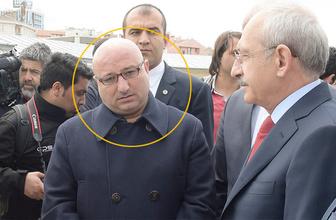 Fatih Gürsul'un FETÖ ifadesi! Kılıçdaroğlu'nun danışmanıydı
