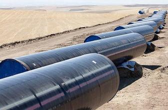 Gazprom'dan Türk Akımı Projesi açıklaması