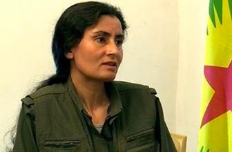 PKK elebaşından bomba itiraf!