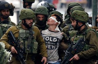 Kudüs direnişinin simgesi Cuneydi için flaş karar
