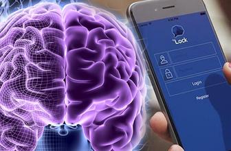Mor beyin yazılımı nedir işte bylock yükleyen 8 program