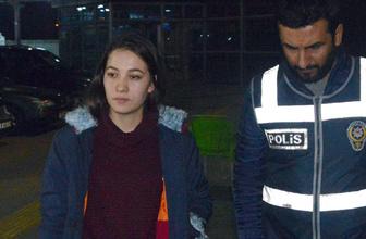 3 gündür haber alınamayan Fatmagül orada bulundu