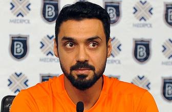 Bekir İrtegün, Süper Lig'den 3 FETÖ'cü futbolcunun ismini verdi