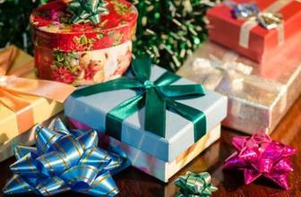 MİT'ten 'ÇOK GİZLİ' yılbaşı hediyesi! İçinde neler var?