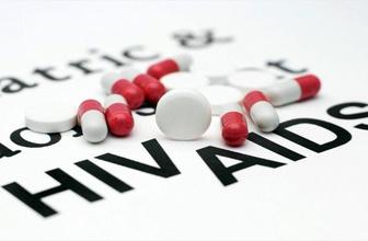 Birleşmiş Milletler AIDS'in gitgide yayılmasından endişeli